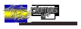 Pierres-Santé